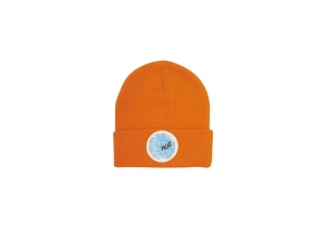 ad1e60bc25d8 If You Ain t There Beanie