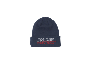 8b4c6518 Palace Internationale | PALACE