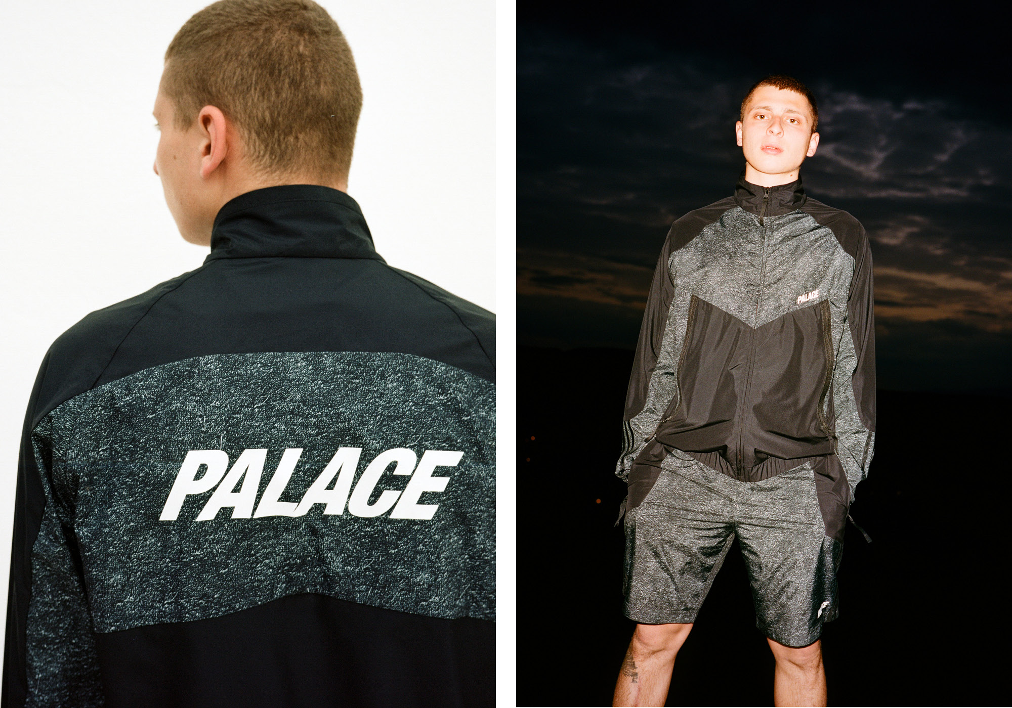 palace x adidas winter 2016
