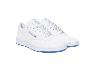 b97253f5cbd8 PALACE REEBOK CLUB C WHITE