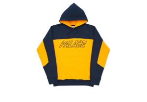 palace hoodie 2016