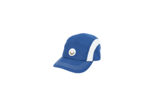 abb7a760330 P S ARE GOOD SHELL RUNNING HAT