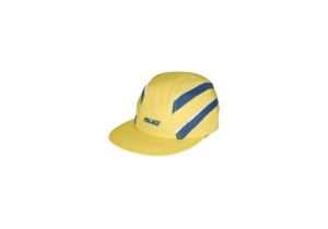 e8cfa1759dc S-RUNNER SHELL HAT