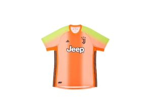 men s juventus x gk jersey from adidas palace grailed men s juventus x gk jersey from adidas palace grailed